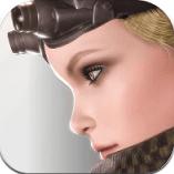 暗影部队 V1.0 安卓版