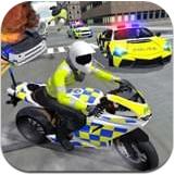 警车驾驶 V1.05 安卓版