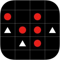 消棋 V1.0 苹果版