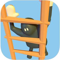Clumsy Climber V1.1 苹果版