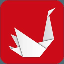掌尚鹤壁 V4.0.5 苹果版