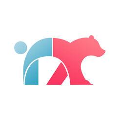 友熊部落 V1.0 安卓版