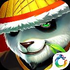 熊猫归来 V3.0.1 破解版