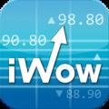 iWow爱挖宝 V2.5.5 苹果版