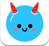 小妖精美化 V4.0.0 安卓版