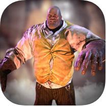 虚拟害怕邻居游戏 V1.0.1 苹果版