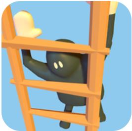 笨拙攀登者 V1.0 安卓版
