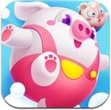 小猪工程师 V3.12 安卓版