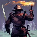 黑暗幻想生存V1.1.1 修改版