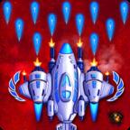 银河战争 V3.6 修改版