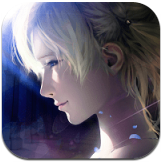龙之战歌 V1.0.0 安卓版
