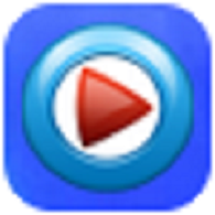 爱奇艺优酷会员账号共享免费领取器 V5.0 免费版