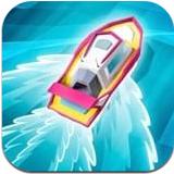 飘浮的船 V1.0.5 安卓版