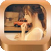 琼瑶言情小说合集 V4.0.4 安卓版