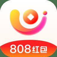 京贷金服 V2.2.1 安卓版