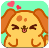 小偷狗 V1.0 安卓版