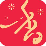 香网小说 V2.3.2 iPhone版