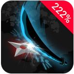 卡尔2 V1.0.9 安卓版