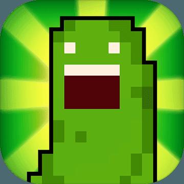 怪物老婆养成记 V1.0.0 破解版