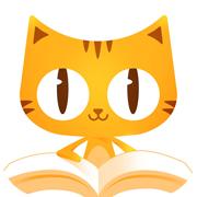 七猫精品小说 V5.4.2 iPhone版