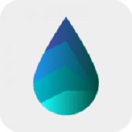液体壁纸 V1.0.7 安卓版