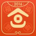 欢乐合家理财 V3.6.1 安卓版