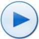 yy44880青苹果影院 V1.0 安卓版