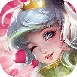 冒险王2之美女传奇 V1.1.3 破解版
