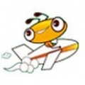 bt蚂蚁磁力搜索 V2.0 绿色免费版