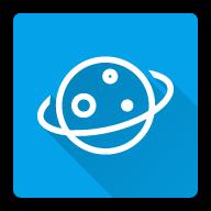 火星影视 V3.1.1 安卓版
