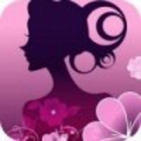 Love魔力直播 V1.0 安卓版