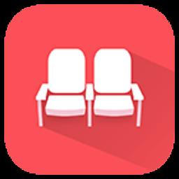 双人座 V1.1.33 安卓版