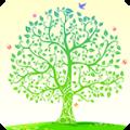 老树新枝 V1.1 安卓版