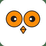 VR潘多拉 V1.3.5 安卓版