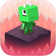 旷野求生 V1.0 苹果版