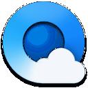 QQ浏览器Mac