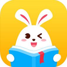 海兔故事 V1.2.0 苹果版