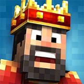 我的世界版皇室战争 V1.8.1 破解版