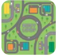 循环跑道 V1.0 破解版