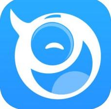 汇旅通 V2.0.18 苹果版