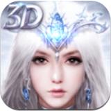 狂暴世纪安卓版下载-狂暴世纪手游下载V4.1.0