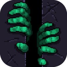 绝境幸存者 V1.0.1 苹果版
