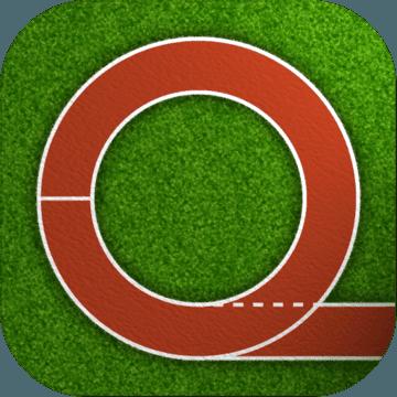 QWOP V1.08 苹果版