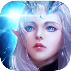 神战奇迹 V1.0 ios版