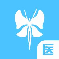 澜�s医生 V2.1.0 永利平台版