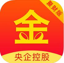 金碗理财 V1.8.3 安卓版