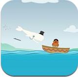 沃利鲸鱼 V1.1.3 安卓版