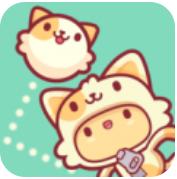 Piffle V1.0 安卓版