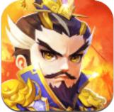 萌萌守卫塔防 V1.0.4 安卓版