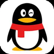 QQ盗号软件 V5.0 免费版